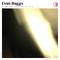 DIM233 - Evan Baggs