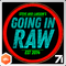 WWE GREATEST ROYAL RUMBLE PREDICTIONS! Going in Raw Podcast