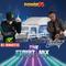 DJ Livitup ft. DJ Immortal on Power 96 (January 08, 2021)