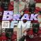 BrakFM w/ PK Brako & M.I.C. - 22nd March 2019