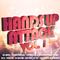 Hands Up Attack vol. 1 (CD1)