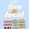 Live and Local 7-26-21 Doom Flamingo