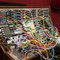Modular Wave with Urtica, MbiraMe, and Roy Estel Hughes 2/18/17