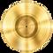 The Sean Kelly Radio Show [01-07-2018]