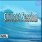 Chillout Session Mix