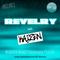 REVELRY - Episode 19 ft. Kaizen