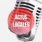 2021.05.11 ACTU Julien Robillard réouverture Studio 53 le 19 Mai