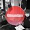 2021.02.07 Killimandjaro et Alice Kamano n2