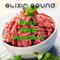 Mince Radio Episode 3: Deep Dirty Disco House ft Alex Saguez