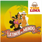 DJ Toni Lima - 90'S Choices vol 3 Latinos Del Mundo Doktor Froid November 2018
