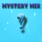 Electric BoYz - Mystery Mix #9