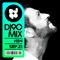 DJ90 Mix #154