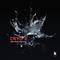 Cryo 2