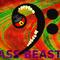 Bass Beast 3 - Mixed By Kazisaki
