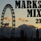 Marks Mix #23