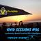 Vivid Sessions #56 Luminosity Beach Highlights