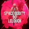 space oddity 90 by lelouch alback