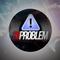 DJ Problem Episode 2 - Flood 93 [Urban]