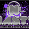 Horus live on Nasty FM 21.02.11