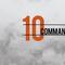 10 Commandments // Series Intro - Audio