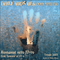 DJ Vick Ufa - Cold Summer of 17-n