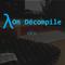 [PILOT]On Décompile S01E01 - L'histoire de Napster et la faim musicale