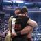 Cotovelando a Ruthless Aggression Era: WrestleMania XX