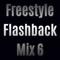 FFreestyle Flsdhback Mix 6