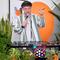 Live Stream Audio: Cloud9 x Mind fundraiser - 23.04.21
