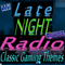 Late Night Classic Gaming Themes - August Bank Holiday 2016 Live (chartsound)