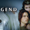 Ep 189 - Legend (1985) Movie Review