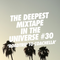 Sander Kleinenberg - THE DEEPEST MIXTAPE IN THE UNIVERSE #30 (road trip to Coachella)