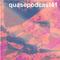 QuasePodcast41