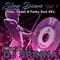 Dj Spinna presents: Slow Down Vol 1