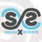 SoundXScience (MadScienceMusic) Lucia Mix (2017)