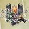 Dance for Freedom 2014 Gościno vol 8 - Trotex