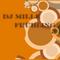 DJ Mille - Frühling 2.0