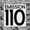 Emission 110 - Paradise Papers, Vélorution en dub - Décembre 2017