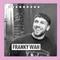 Franky Wah - Sundown Mix 2020