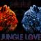 JungleLove 30
