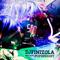 DJ FINIZOLA - PopInsight [mixtape]