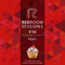 Redroom Sessions Set // Session #54 (Feat. Swaggamuffin)