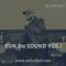 Run Da Sound Reggae/Bashment Mix