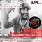 THE RED PLANET MIX SHOW w/ Mixmaster Caesar 220619
