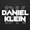 Daniel Klein - Wednesday 21.03.2018