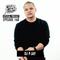 CK Radio Episode 168 - DJ P-Jay
