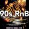 90s RnB Launch Party mix pt3