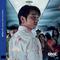 Dernier Train pour Busan : un film de zombies pour enfant ?
