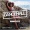 SELECTA KILLA & UMAN - DANCEHALL STATION SHOW #297 - GUEST DJ PHENOMEN