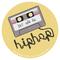 Det här är HipHop - Hiphopens Historia 1901-1995 - 2018-11-11